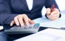 Стала известна среднемесячная заработная плата по Саратовской области за июнь 2017 года