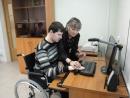 Саратовская область получит 2,7 млн рублей на профессиональное образование инвалидов