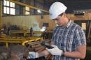 Уровень трудоустройства жителей области повысился на 2,1%