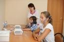 Юные жители Саратова могут бесплатно поправить здоровье в санаториях области