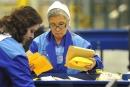 Работающим пенсионерам прибавят пенсии