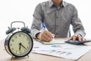 Минтруд предлагает отменить закон о времени отдыха между рабочими сменами